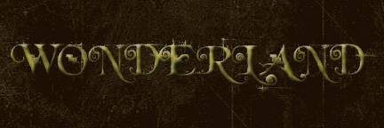 wonderland-banner