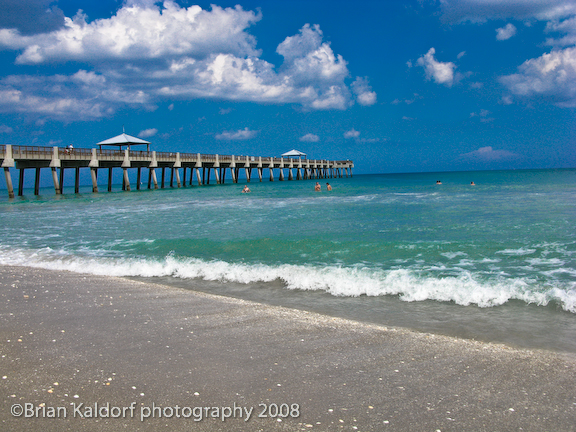 Juno Beach Florida Address