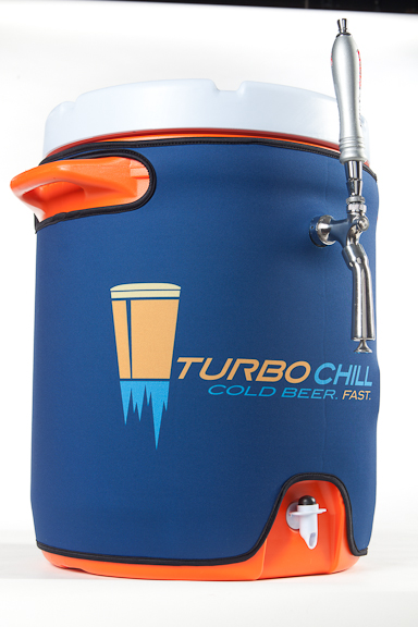turbochill cooler final image